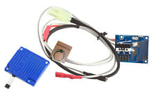 Ares New Electronic Circuit Unit for For Ares M4 Series (Rear Wire) E-Gb-Ecu-02