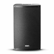 FBT X-lite 15a Active DJ PA Professional Stage Speaker 1000w Power 2 Way Bi-amp