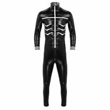 Cosplay Size XL Suit Costumes for Men