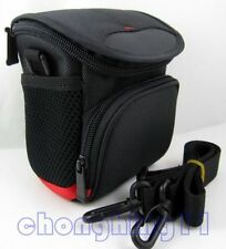 Camera Cover Case Bag for Olympus 1s SH-1 EPL5 EPM2 EPL1 EPL3 EPM1 EPL2 SZ-16