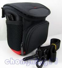 Camera Cover Case Bag for Samsung NX2100 NX1100 NX1000 WB110 WB100 NX mini