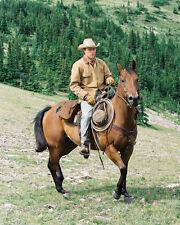 Ledger, Heath [Brokeback Mountain] (45124) 8x10 Photo