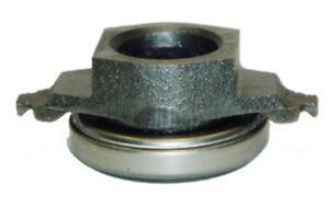 Clutch Release Bearing SKF N4047
