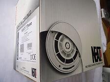 SpeakerCraft NEAT! 7 Three In-Ceiling Speaker