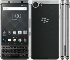 "BlackBerry KeyOne 4.5"" 4G LTE ocho núcleos de CPU 32/64GB ROM 12MP Teléfono Celular"
