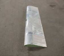 0625100-17 Cessna L-19 Flap Assy LH (NEW OLD STOCK, CORE)