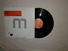 "Kirsty Hawkshaw – Fine Day – Disco 12"" Vinile 33 Giri Stampa UK 2002"
