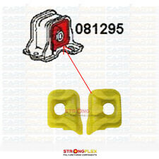 Honda Civic JAPAN silent bloc support de moteur avant SPORT, 50840-S84-305