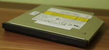 NEC ND-6500A DVD-RW DL Brenner IDE aus Notebook Fujitsu Amilo M7424 TOP!