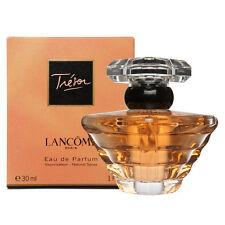 TRESOR de LANCOME - Colonia / Perfume EDP 30 mL - Woman / Mujer - Trésor Lancôme