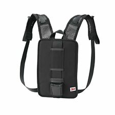 Back pack attachment for Adflo PAPR