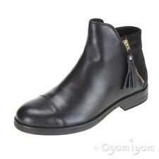 Botas de mujer botines Geox talla 37