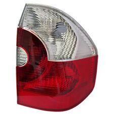 Feu arriere droit Blanc Rouge BMW X3 E83 01/2004 au 09/2006