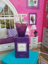 Avon Rare Amethyst Eau de Perfume Spray