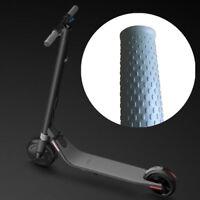 1 pair Geniune Xiaomi mijia m365 electric scooter Handlebar Grips