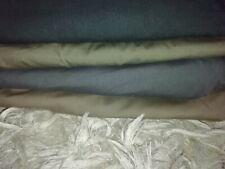 Men's Bundle Of 4 Trousers Size XL 40/42 W 31 L