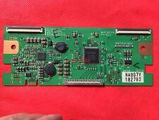"LG 32LH2000-ZA T-CON BOARD 6870C-0288B 6871L-1827B 32"" TV panel LC320WXN-SBA2"