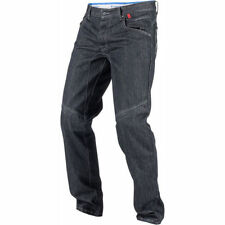 Dainese Jeans Motorcycle Trousers