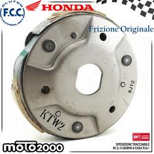 GIRANTE FRIZIONE ORIGINALE FCC 3 MASSE PRIMO IMPIANTO HONDA SH 300 2007 - 2014