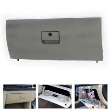 Door Lid New Grey Glove Box Cover for BORA VW GOLF JETTA A4 MK4
