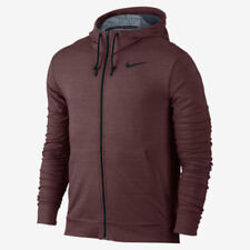 e47fc63e6059 Champion Hoodie Hoodies   Sweatshirts for Men for sale