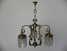 Plafoniere Cristallo Boemia : Lampadario cristallo boemia in vendita lampadari ebay