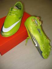 Schuhe scarpini 45 Fußball Nike Mercurial glide fg cod. 396134 311