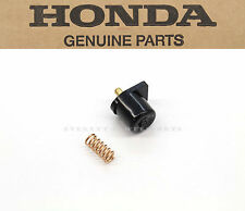 Starter Horn Button Repair Kit CB350 450 500 750 CL350 450 SL350 (See Notes) H98