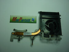VENTILADOR / FAN HEATSINK HP PAVILION DV9000 DV 9500 SERIES P/N: 434678-001