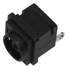 DC Power Jack for Sony VAIO VGN-AR170G VGN-AR190G