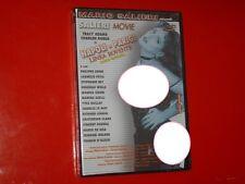 "DVD SEALED M.SAL.""NAPOLI PARIGI 2""LINEA ROVENTE PARTE SECONDA-TRACY ADAMS"