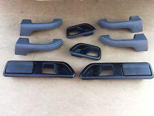 Ford Sierra/Sapphire 2WD/1.8cvh/2.0 DOHC/cosworth Interior Door handles