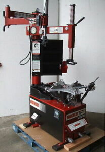 COATS 70X-AH-3 Tire Changer - Remanufactured with warranty