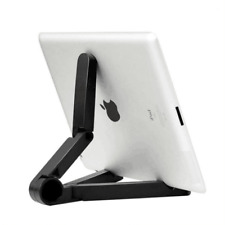 Universal Desk/Table Holder Tablet Stand Mount For iPad Mini/ Air 1 2 3 4 Retina