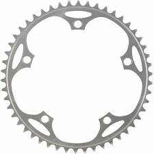 Shimano Spares Shimano FC-7710 Dura-Ace Track chainring