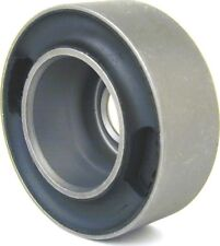 Trailing Arm Bushing  URO Parts  C23782