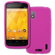Pink Googles