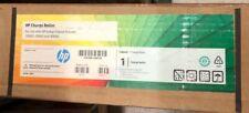 Genuine HP Indigo10000/20000/30000 digital presses Charge Roller-CK977A