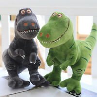 Plush Dinosaur Toy Doll Giant Large Stuffed Animals Soft Dolls kids Gifts 40cm