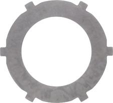 Transmission Separator Plate R46391 Fits John Deere 2510 410d 500b 500c 510 510d