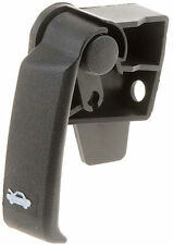 Hood Latch Release Handle Dorman 03335