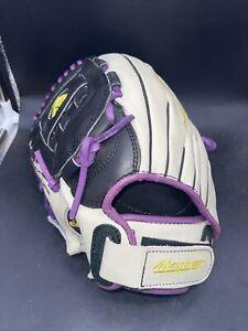 Brand New ECU # 21 Audino Torres Custom Akadema Torino Baseball/Softball Glove