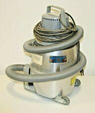 Nilfisk Gm 80 Vacuum 18339