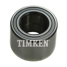 Wheel Bearing fits 1998-2009 Ford Focus Fiesta Fiesta Ikon  TIMKEN