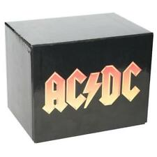 AC/DC Box Set 17CD BRAND NEW Back In Black Highway To Hell Let There Be Rock