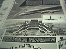 news item ww2 designing worlds largest war plane 1940s