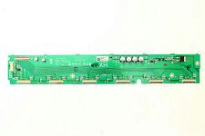 LG 50PG20-UA XR Board EBR38299701