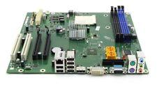 Fujitsu-Siemens Socket AM3 Motherboard Microbtx S26361 D2981-A12 GS1 Esprimo