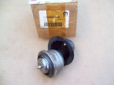 NEW Mopar 1972 - 2003 Dodge B-Van Truck left right lower BALL JOINT 3683983AB