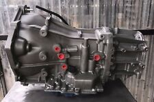68Rfe Transmission For Sale >> Complete Auto Transmissions for Jeep Liberty for sale | eBay